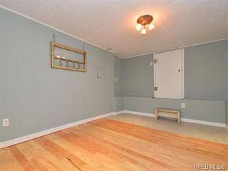 Photo 15: 985 Haslam Ave in VICTORIA: La Glen Lake House for sale (Langford)  : MLS®# 750878