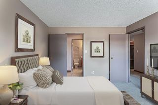 Photo 9: 310 550 Westwood Drive SW in Calgary: Westgate Apartment for sale : MLS®# A1138106