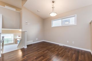 Photo 12: 21323 59 Avenue in Edmonton: Zone 58 House for sale : MLS®# E4264282