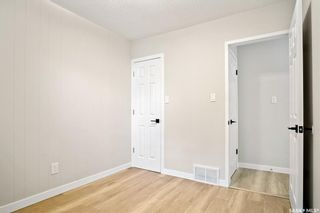 Photo 24: 1313 Elevator Road in Saskatoon: Montgomery Place Residential for sale : MLS®# SK870267