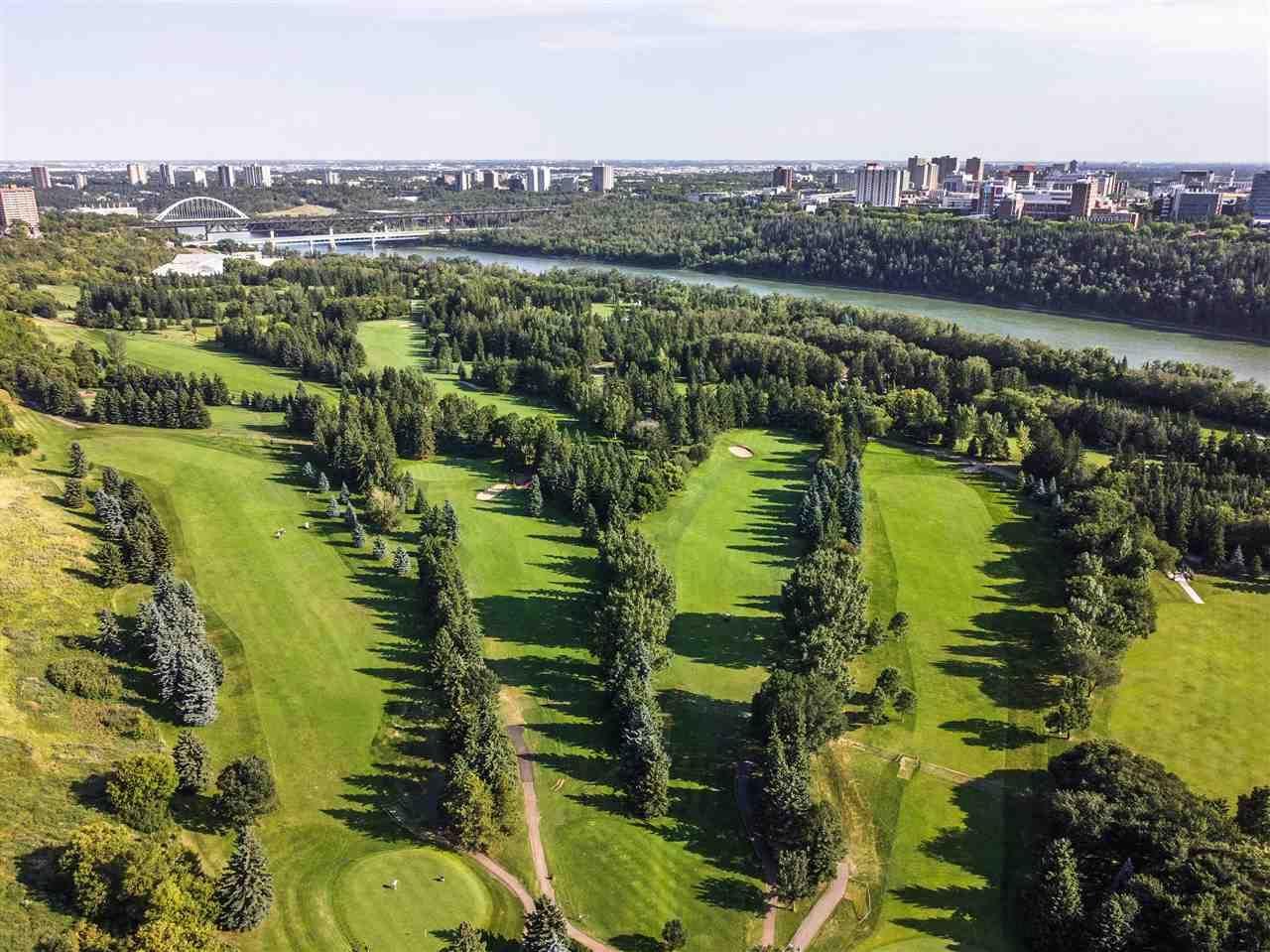Photo 48: Photos: 1703 11920 100 Avenue in Edmonton: Zone 12 Condo for sale : MLS®# E4233731