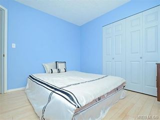 Photo 16: 2035 Maple Ave in SOOKE: Sk Sooke Vill Core House for sale (Sooke)  : MLS®# 751877