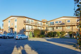 Photo 1: 205 2515 Alexander St in : Du East Duncan Condo for sale (Duncan)  : MLS®# 862555