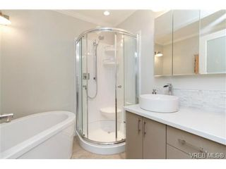 Photo 12: 10128 Third St in SIDNEY: Si Sidney North-East Half Duplex for sale (Sidney)  : MLS®# 712656