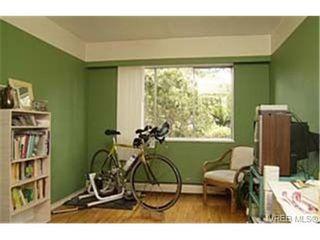 Photo 7:  in VICTORIA: SW Tillicum Condo for sale (Saanich West)  : MLS®# 395317