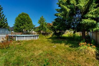 Photo 18: 11786 210 Street in Maple Ridge: Southwest Maple Ridge House for sale : MLS®# R2605642