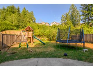Photo 19: 22910 FOREMAN Drive in Maple Ridge: Silver Valley House for sale : MLS®# V1131427