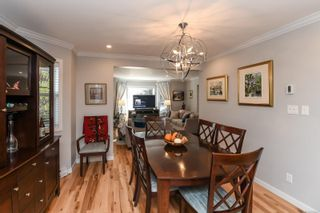 Photo 13: 2588 Ulverston Ave in : CV Cumberland House for sale (Comox Valley)  : MLS®# 859843