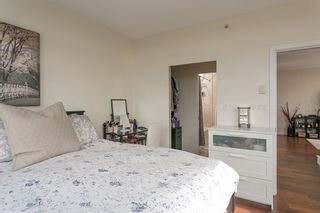 Photo 12: 1107 4132 HALIFAX STREET in Burnaby: Brentwood Park Condo for sale (Burnaby North)  : MLS®# R2252658