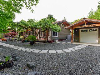 Photo 61: 330 MCLEOD STREET in COMOX: CV Comox (Town of) House for sale (Comox Valley)  : MLS®# 821647