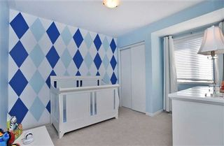 Photo 3: 912 Toletza in Milton: Harrison House (2-Storey) for sale : MLS®# W3147072