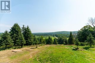 Photo 14: 170 HILL & GULLY Road in Burk's Falls: House for sale : MLS®# 40148106
