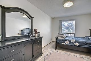 Photo 28: 38 336 Rundlehill Drive NE in Calgary: Rundle Row/Townhouse for sale : MLS®# A1088296