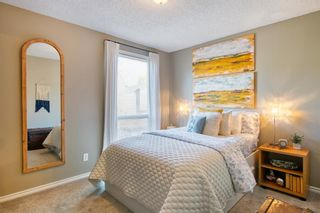 Photo 18: 71 420 Grier Avenue NE in Calgary: Greenview Row/Townhouse for sale : MLS®# A1153174