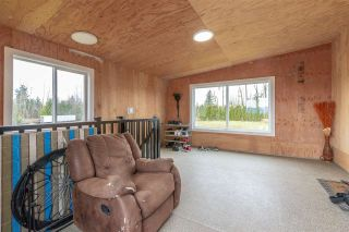 Photo 21: 30160 BURGESS Avenue in Abbotsford: Bradner Agri-Business for sale : MLS®# C8037622