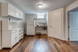 Photo 23: 6135 4 Street NE in Calgary: Thorncliffe Detached for sale : MLS®# A1134001