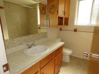 Photo 38: 2677 THOMPSON DRIVE in : Valleyview House for sale (Kamloops)  : MLS®# 127618