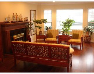 Photo 3: 6300 LIVINGSTONE Place in Richmond: Granville House for sale : MLS®# V748662