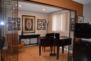 Photo 7: 213 128 Quail Ridge Road in Winnipeg: Crestview Condominium for sale (5H)  : MLS®# 202121339