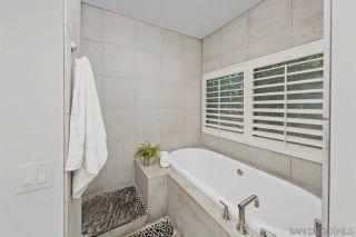 Photo 29: LA JOLLA House for sale : 4 bedrooms : 6830 Paseo Laredo