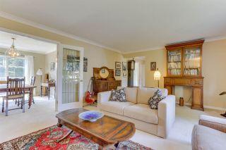 Photo 7: 945 EDEN Crescent in Delta: Tsawwassen East House for sale (Tsawwassen)  : MLS®# R2493592