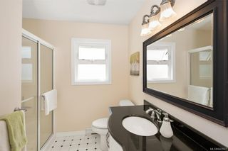 Photo 10: 2715 Forbes St in Victoria: Vi Oaklands House for sale : MLS®# 842827