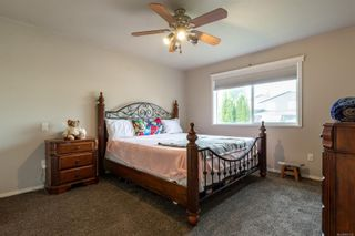 Photo 18:  in : CR Campbell River Central House for sale (Campbell River)  : MLS®# 867139