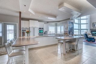 Photo 17: 55 Marquis Meadows Place SE: Calgary Detached for sale : MLS®# A1080636