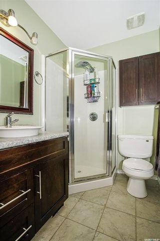 Photo 15: 2970 37th Street West in Saskatoon: Hampton Village Residential for sale : MLS®# SK798324