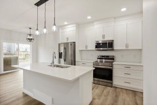 Photo 9: 5720 Cautley Crescent in Edmonton: Zone 55 House for sale : MLS®# E4262285