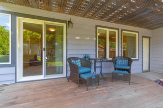 Photo 29: 1123 Munro St in Esquimalt: Es Saxe Point Half Duplex for sale : MLS®# 842474