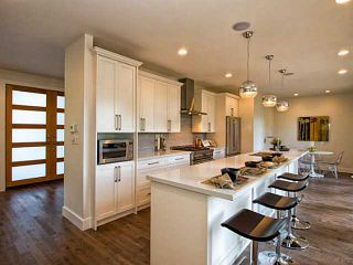 Photo 6: 1063 BELVEDERE Drive in North Vancouver: Canyon Heights NV House for sale : MLS®# V985753