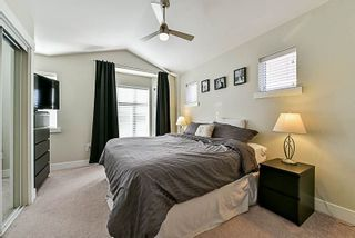 Photo 10: 26 20852 77A AVENUE in Langley: Willoughby Heights Townhouse for sale : MLS®# R2218957