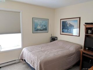 Photo 22: 201 445 Cook St in VICTORIA: Vi Fairfield West Condo for sale (Victoria)  : MLS®# 794948