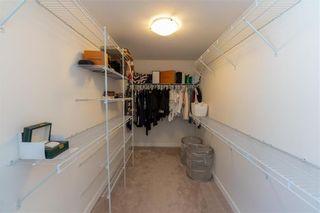 Photo 26: 212 Creekside Road in Winnipeg: Bridgwater Lakes Residential for sale (1R)  : MLS®# 202112826