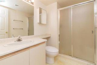 Photo 14: 211 3900 Shelbourne St in VICTORIA: SE Cedar Hill Condo for sale (Saanich East)  : MLS®# 795183