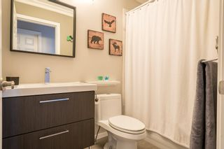 Photo 21: 1103 BENNET Drive in Port Coquitlam: Citadel PQ Townhouse for sale : MLS®# R2191313
