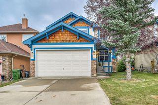 Main Photo: 231 Somerglen Way SW in Calgary: Somerset Detached for sale : MLS®# A1140060