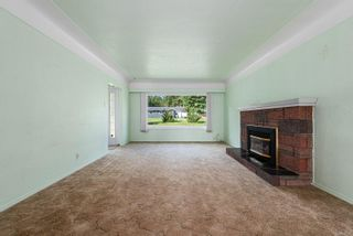 Photo 6: 1250 Webdon Rd in : CV Courtenay West House for sale (Comox Valley)  : MLS®# 876334
