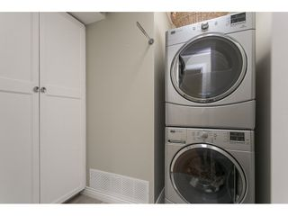 Photo 17: 93 2315 198 STREET in Langley: Brookswood Langley Manufactured Home for sale : MLS®# R2102906