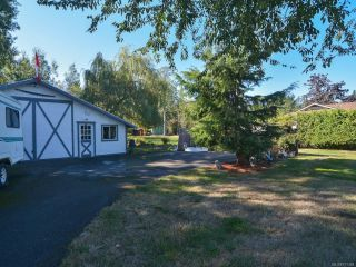 Photo 39: 3797 MEREDITH DRIVE in ROYSTON: CV Courtenay South House for sale (Comox Valley)  : MLS®# 771388