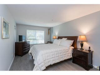 "Photo 24: 107 15375 17 Avenue in Surrey: King George Corridor Condo for sale in ""Carmel Place"" (South Surrey White Rock)  : MLS®# R2536905"