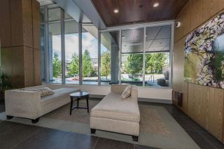 """Photo 19: 307 7090 EDMONDS Street in Burnaby: Edmonds BE Condo for sale in """"REFLECTION"""" (Burnaby East)  : MLS®# R2291635"""