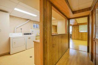 Photo 35: 47 Bushmills Square in Toronto: Agincourt North House (2-Storey) for sale (Toronto E07)  : MLS®# E5289294
