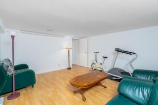 Photo 24: 5808 HOLLAND Street in Vancouver: Southlands House for sale (Vancouver West)  : MLS®# R2612844