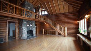 Photo 28: 9905 115 Street in Edmonton: Zone 12 House for sale : MLS®# E4266524