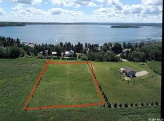 Photo 1: Lot B Pebble Bay in Pebble Bay: Lot/Land for sale : MLS®# SK871765