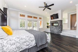 Photo 16: 6432 FAIRWAY Street in Chilliwack: Sardis East Vedder Rd House for sale (Sardis)  : MLS®# R2549649
