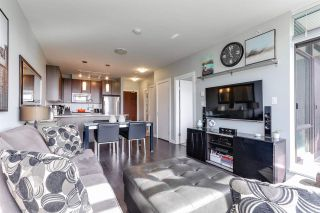 Photo 4: 1603 2789 SHAUGHNESSY Street in Port Coquitlam: Central Pt Coquitlam Condo for sale : MLS®# R2377544