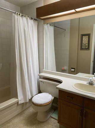Photo 24: 18807 81A Avenue in Edmonton: Zone 20 House for sale : MLS®# E4229907